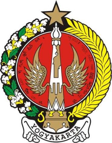 logo-diy
