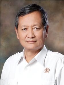 01. Prof. Dr. Ir. SUHARDI, M.Sc