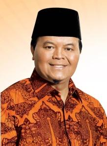 gubernur hidayat nur wahid (1)